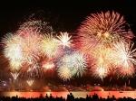 01_fireworks_thumb