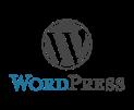 wordpress-logo-stacked-bg