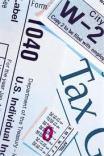 taxes1