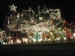 Awful Christmas Lights