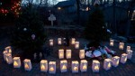 epa_vigil_lanterns_jef_121215_wb