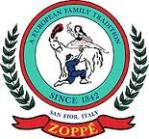 zoppe