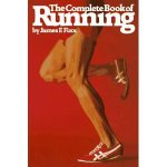 book of running