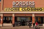 borders1