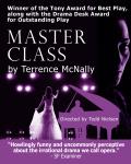 MasterClassWebImage-817x1024