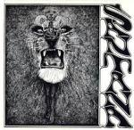 santana 1