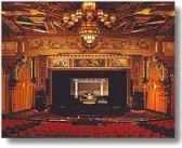 pantages in