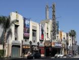 pantages-out
