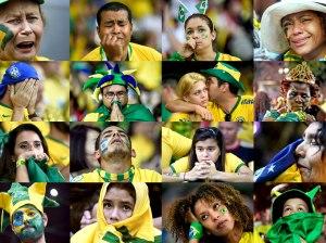 sad brasil