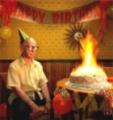 wpid-happy_birthday_to_you.jpg