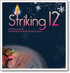 striking12_200