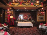 banquet-room-at-christmas