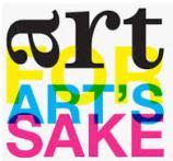ART FOR