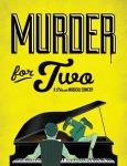 tmp_24317-1406300141-MurderForTwo_Logo_230x300-1399707334