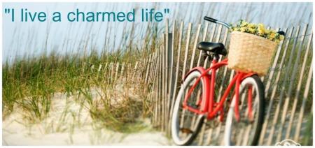 tmp_18749-I-live-a-charmed-life2078120172