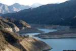 Reservoirs Statewide In California At Record Low Levels