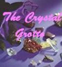 crystalgrotto