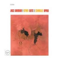 jazz samba cover